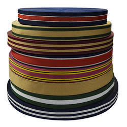 Sunder Polyester Niwar, Packaging Type: Roll