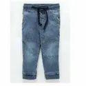 Kids Jogger Jeans