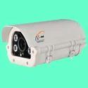 5 Mp Varifocal Number Plate Camera - Iv-Ca4r-Vf50-Q5
