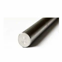 Duplex 2205 Stainless Steel Round  Bar UNS S31803/UNS S32205