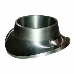 Stainless Steel Coupolet