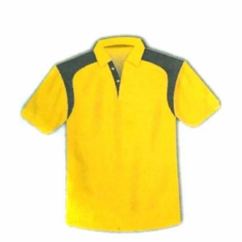 d4caec1e Boys Sports T-Shirt at Rs 250 /piece | Boys T Shirt | ID: 14558329812