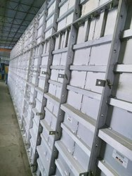 Construction Aluminium Formwork