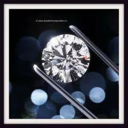 CVD Synthetic Diamonds