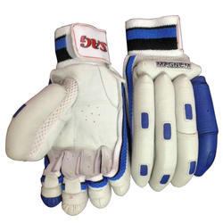 Batting Gloves(magnum)