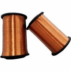 RR Shramik Copper Winding Wire
