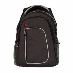 G-10 Customized Laptop Bag