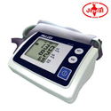 Auto Inflate Blood Pressure Monitor