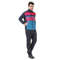 Pace International Printed Track Suits For Men