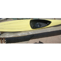 Mini Kayak ( K- 1)