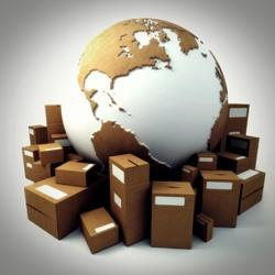 Packers Movers Delhi NCR