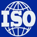 ISO 4437 Certification Service