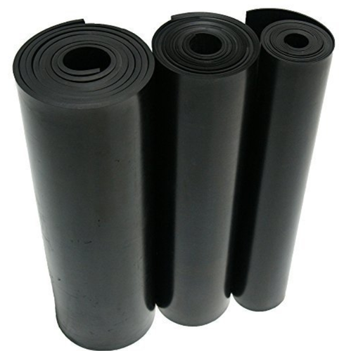 Rubber Sheets Epdm Rubber Sheets Wholesale Trader From