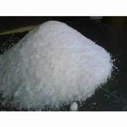 Methyl Hexahydro Phthalic Anhydride