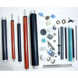 Toner Cartridge Accessories