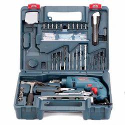Bosch GSB 10 RE Kit