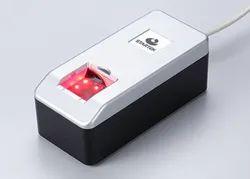 Startek Fingerprint Scanner FC320U