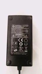 Power Adapter for DVR Zicom / Hikvision