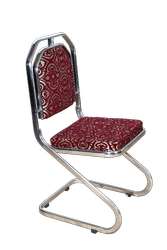 Stylish Dinning Chair