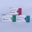 PCD Pharma Franchise In Nadia