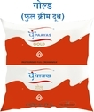 Paayas 500 Ml Milk, Packaging: Pouch