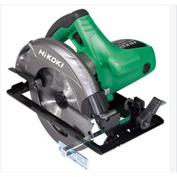 HiKOKI Hitachi C7ST Wood Cutter Circular Saw Machine
