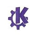 Kuber Infra Solutions