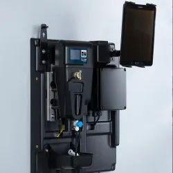 Online Turbidity Meter, Ptv 2000, EPA. Lovibond