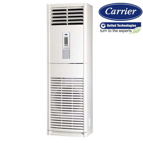 Carrier 40kfj 036rt Slimpack Tower Air Conditioner At Rs