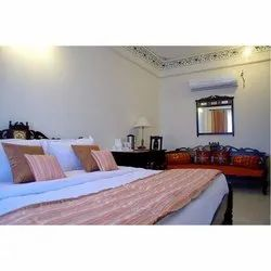 Hotel Packages Service