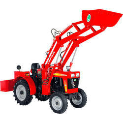 Tractor Front End Loader in Coimbatore, Tamil Nadu | Get