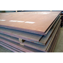 Abrasion Resistant Steel Plates, Up To 15 Mm