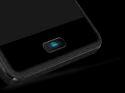 Sensing The Unbreakable Mobile Phones