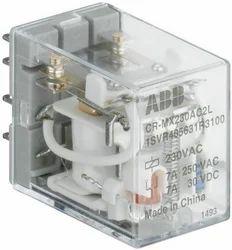 ABB Power Supply