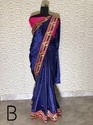 HD - 1002 Saree