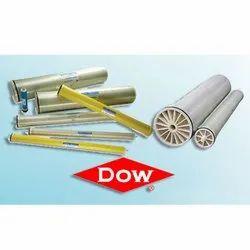 DOW 4040 RO Membrane