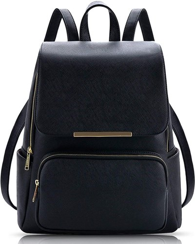 7979d0a79e767 Women Black Shoulder Designer Bag