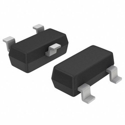 Bipolar Transistors   BJT(MMBT8099LT1G)
