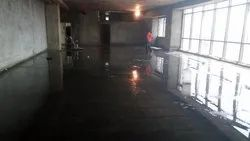 Cement Ips Flooring Services Contractors