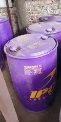 Hydropac Premium Hydraulic Oil