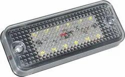 AG4500  INDICATOR LIGHT