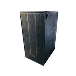 Special Base Cabinets LF7