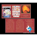 Invitation Cards Designing Service