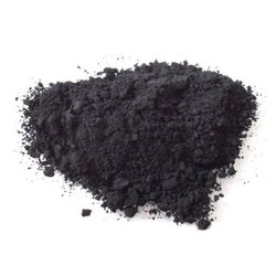 Carbon Black Powder Tyre Black Carbon Powder