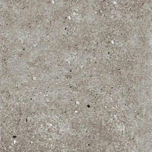 Florence Silver Digital Rustic Series Floor Tiles