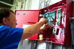 Fire Alarm Installation Services