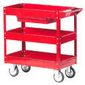 Tools Trolley For Authorized Workshop