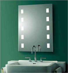 Led Mirror Light Emitting Diode Mirror Suppliers