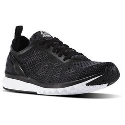 Print Smooth Clip Ultraknit Shoes