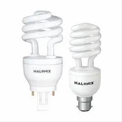 Halonix Twister CFL Retrofit Light